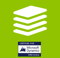dynamics crm online documents core pack