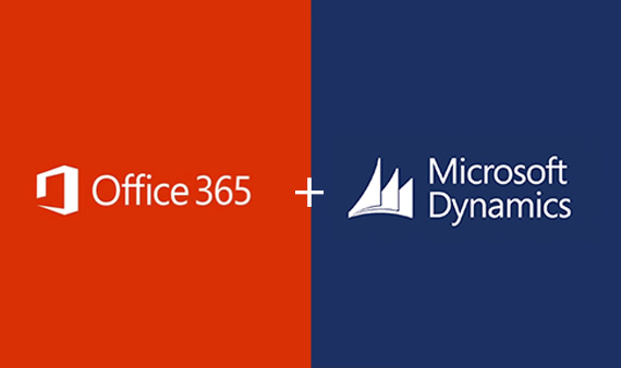 dynamics crm online office365